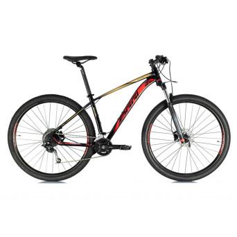 Bicicleta Aro 29 Oggi Big Wheel 7.1 Shimano Deore 18v