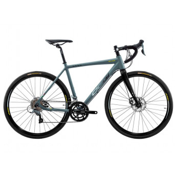 Bicicleta aro 700 OGGI Velloce Disc 2022