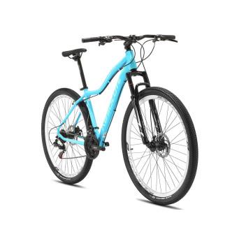 Bicicleta Aro 29 Absolute Hera Feminina 27v Grupo Shimano