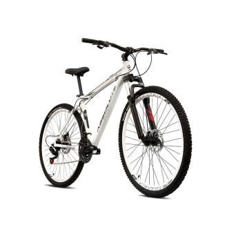Bicicleta Aro 29 Absolute Nero 3 24v Hidráulico