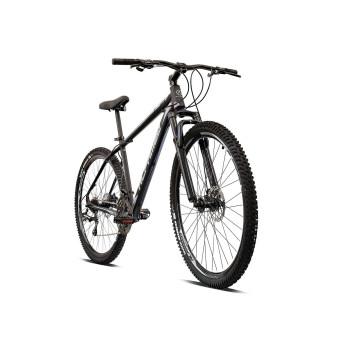 Bicicleta Aro 29 Alfameq ATX Altus 24v e Trava