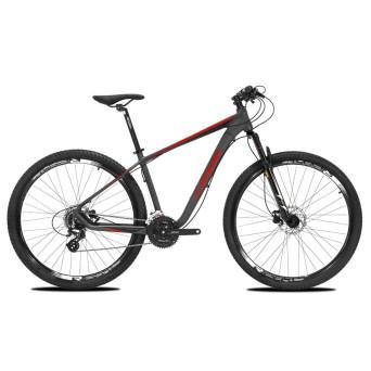 Bicicleta aro 29 Elleven Reactor 21V Shimano Tourney